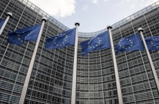 Bloomberg: Политический кризис в ЕС угрожает еврозоне