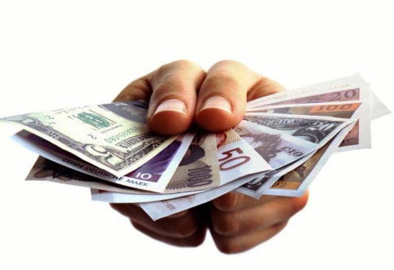 Кредитные карты для заемщиков с плохой кредитной историей