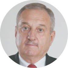 Обсудили «бюджетный каравай»