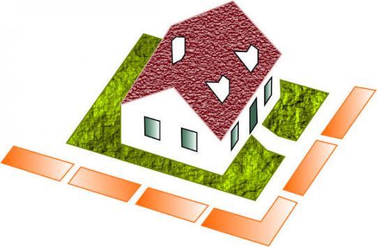 Вид разрешенного использования капитальных объектов: порядок внесения в кадастр недвижимости
