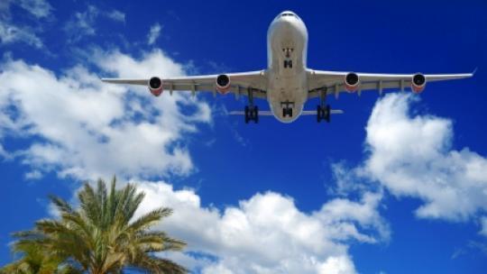 Туроператоры прогнозируют подорожание путевок из-за краха «ВИМ-авиа»