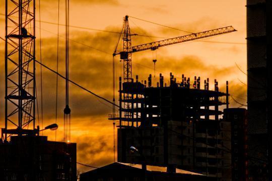 «Недостроям» найдут инвесторов