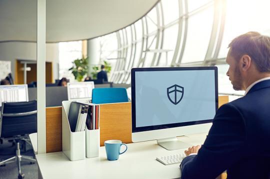 Клиентов «Дом.ru Бизнес» защитят решения «Лаборатории Касперского»