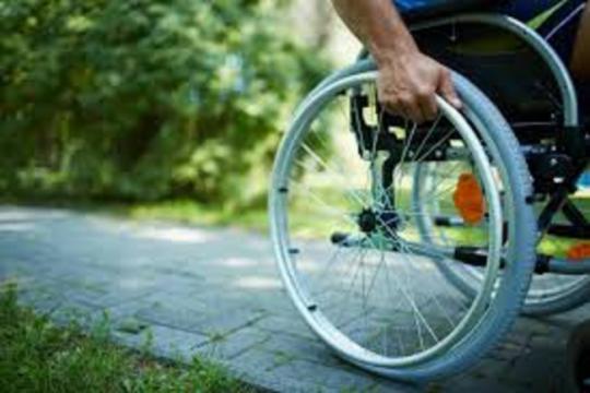 Трудоустройство выпускников с инвалидностью: как усилить возможности и минимизировать риски?