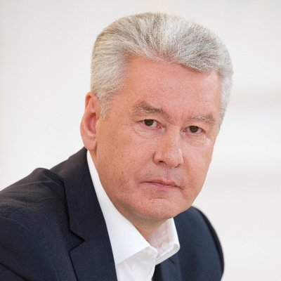 Собянин поручил ускорить работы по реконструкции Богородского путепровода