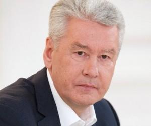 Повышение социальных выплат затронет каждого шестого москвича