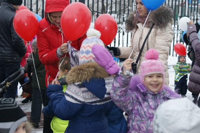4 ноября в храме священномученика Ермогена в Крылатском состоится благотворительная ярмарка
