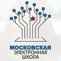 Учителя получат гранты за вклад в развитие «Московской электронной школы»