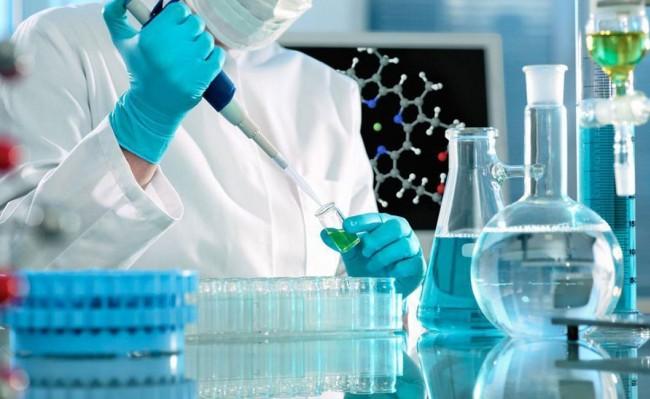 15 ноября в МГУ откроется III Национальный конгресс по регенеративной медицине