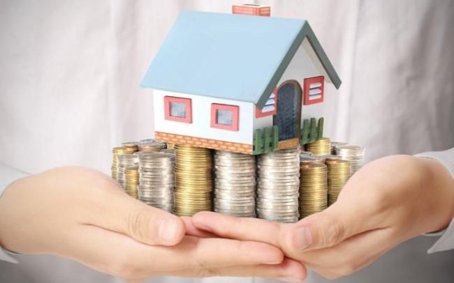 Как погасить долги за жилищно-коммунальные услуги в рассрочку