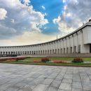 Лановой и Бутман вошли в Общественный совет Музея Победы