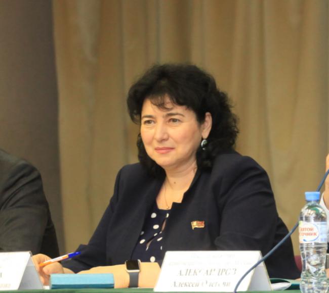 Правительство Москвы выделит гранты на поощрение лучших поликлиник