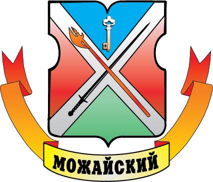 Глава управы Можайского района встретился с жителями