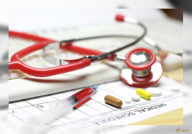 Собянин поручил депздраву проконтролировать лечение пострадавших при аварии на теплотрассе