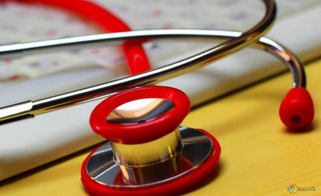 Минздрав РФ высоко оценил систему здравоохранения Москвы
