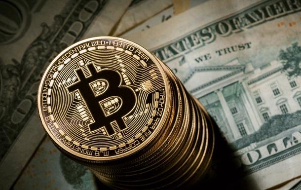 Инвестиции в цифровую валюту: что нужно знать