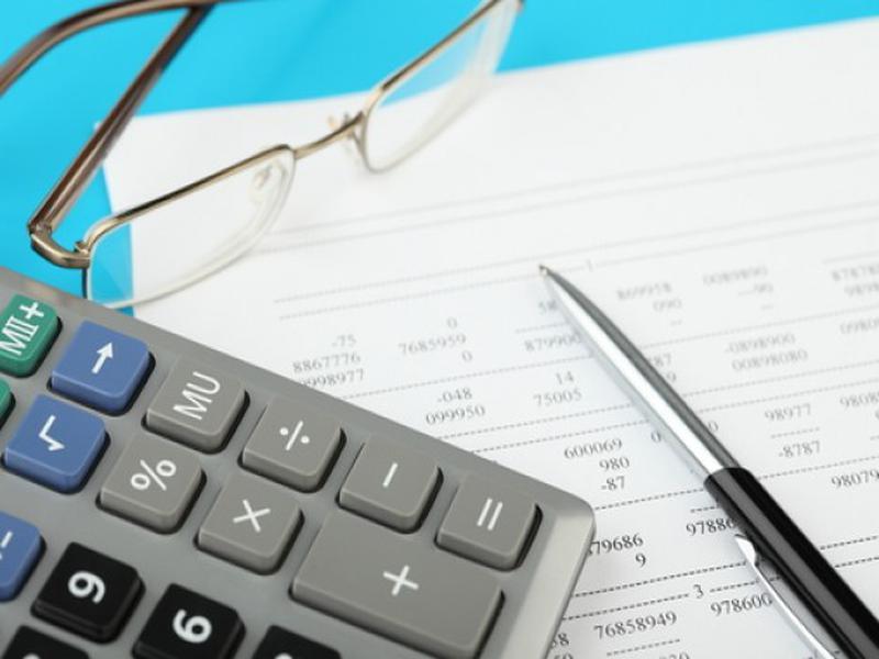 Онлайн расчет фиксированных платежей для индивидуального предпринимателя