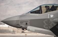 Сверхъестественная маневренность: американский эксперт восхитился российским Су-30СМ