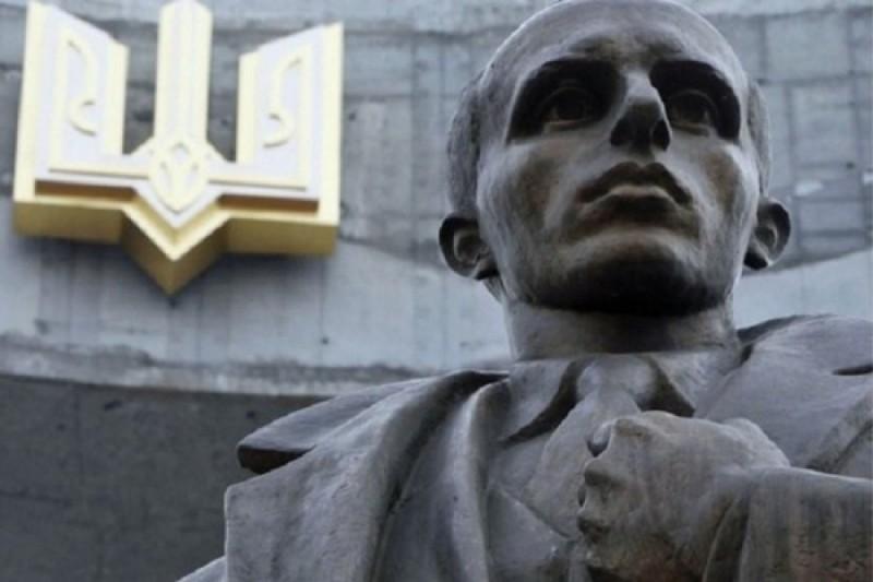 Ottawa Citizen: Русские не врут! У нас под носом — нацистские памятники!
