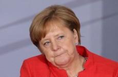 Разочарованные Западом Балканы ищут дружбы с Россией — Carnegie Europe