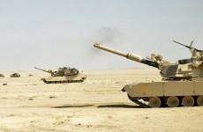 СМИ рассказали, как США закрывают глаза на участие детей в войнах