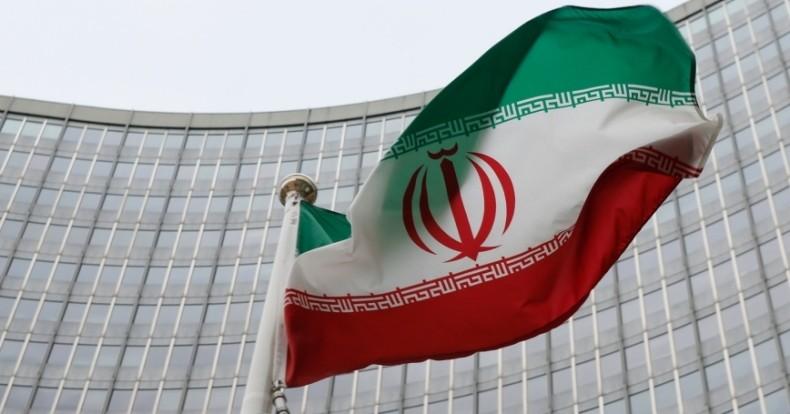 Разрушение иранской экономики Америке не поможет