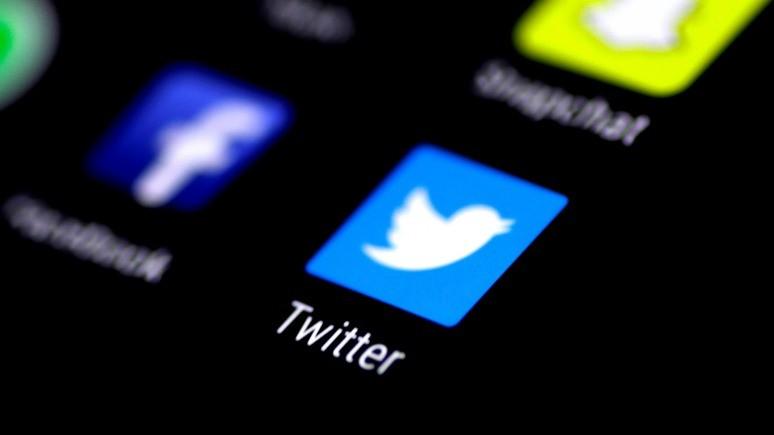 BuzzFeed: Twitter предлагал RT приобрести 15% от всей рекламы во время президентских выборов в США