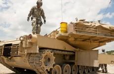 Мгновенный глобальный удар: США нацелили гиперзвуковое оружие на весь мир