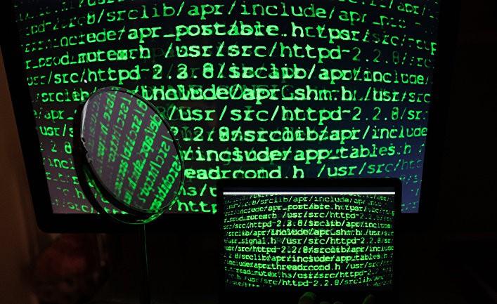 Российских хакеров интересовали не только выборы в США