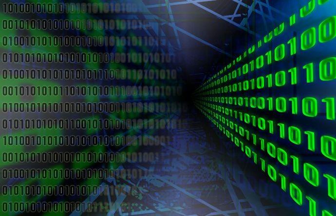 Банк России осваивает новый экономический показатель на основе машинного обучения