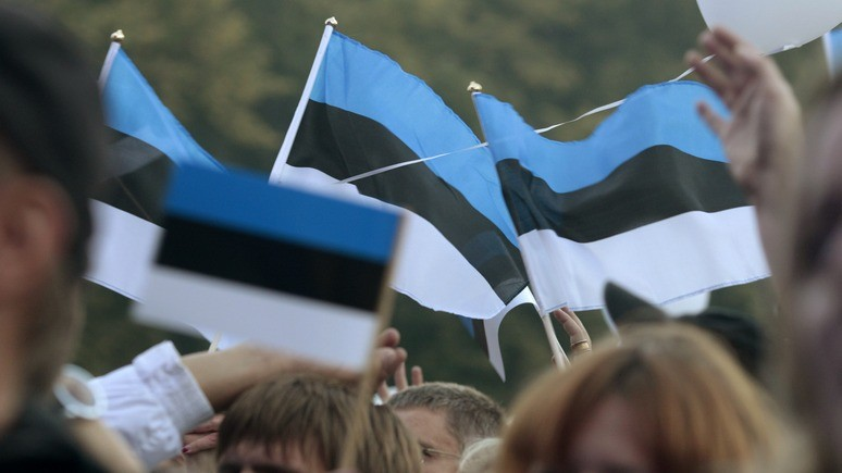 ERR: Эстония потратит миллионы евро на антикоммунистический мемориал