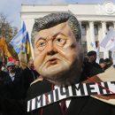 Куда нам всем податься из Украины?