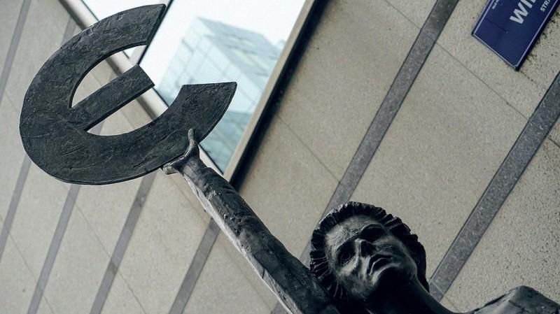 Антироссийский список Сороса: СМИ рассказали, что скрывает фасад европейской демократии