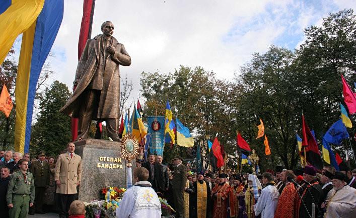 Бандера не при делах. Почему поляки гонят украинцев из страны