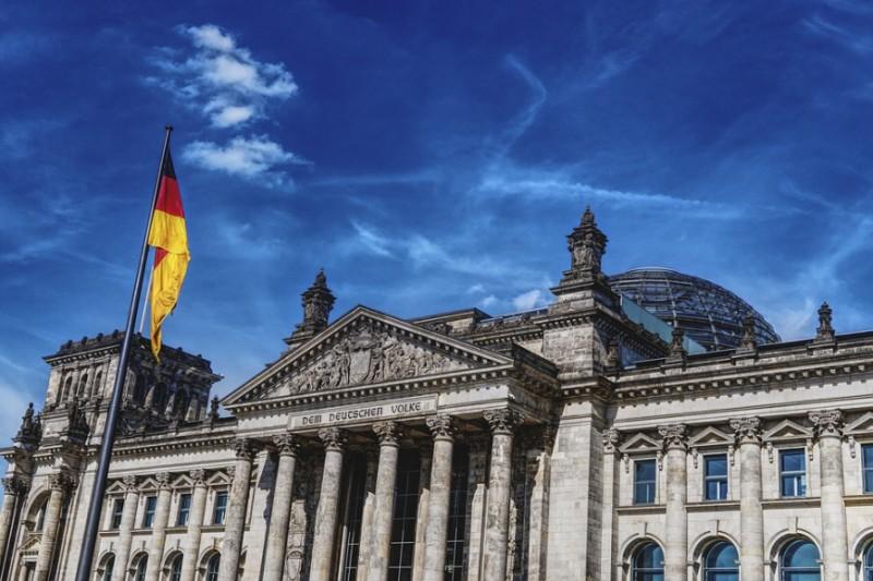 Военные Германии: ЕС не продержится до 2040 года – Европу ждут десятилетия нестабильности и распад