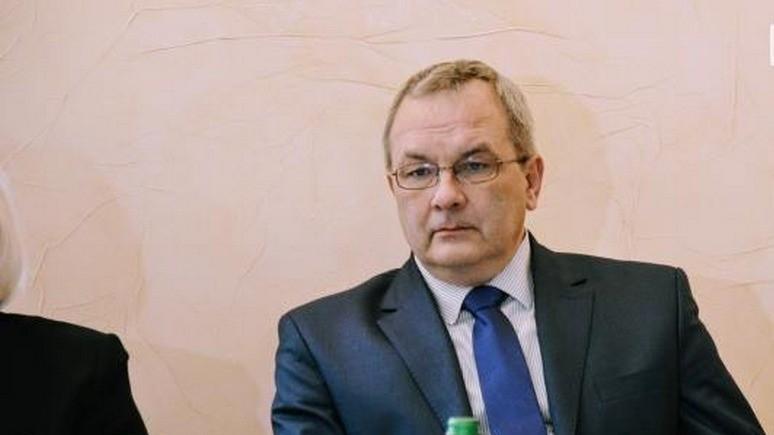 Зеркало недели: вице-консул Польши назвал Львов польским городом