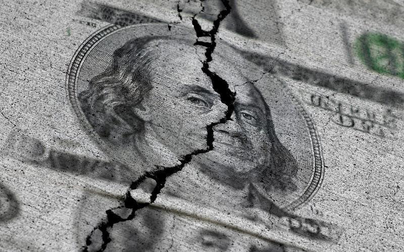 Экономический эндшпиль затягивается