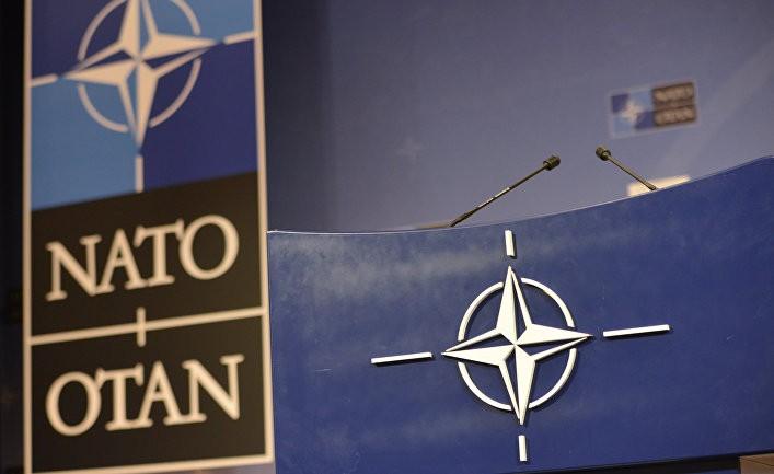 НАТО будет сложно дать отпор России