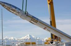США ставят на Аляске перехватчики баллистических ракет в надежде уберечься от КНДР