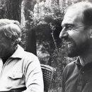 Бывший советский шпион: «Российские разведчики должны будут спасти мир»