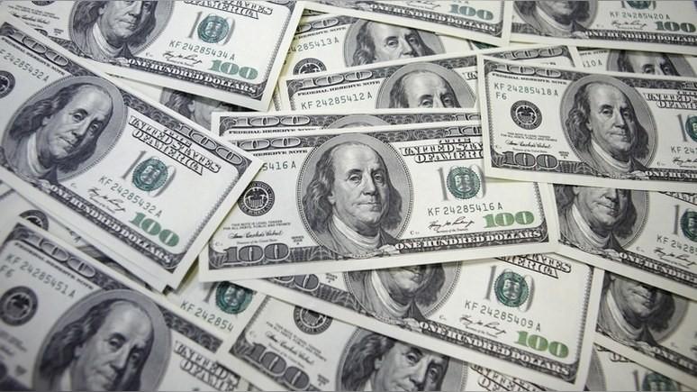 Politico: свидетелей по российскому делу нужно завлекать деньгами и гражданством
