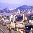 Россия и Китай обсуждают план строительства скоростной магистрали Харбин–Владивосток