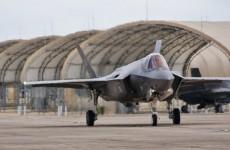 Чиновники США рассказали, почему Турция не сможет одновременно использовать С-400 и F-35