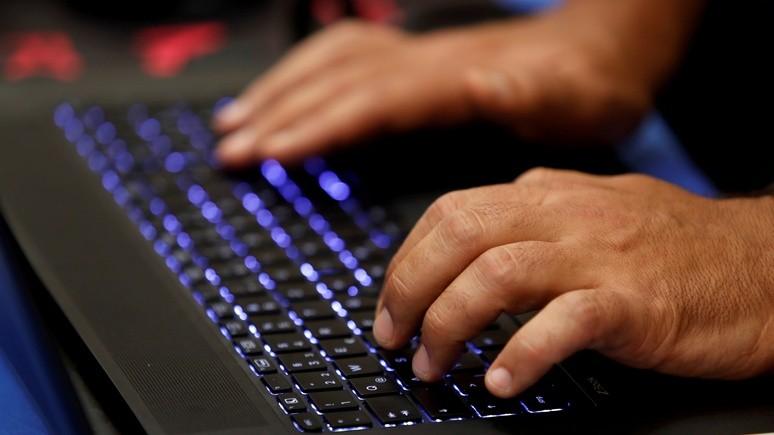 Руководитель интернет-кампании Собчак: её участие — сигнал будущим поколениям