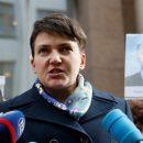 Сегодня: украинские депутаты определились с датой начала «российской агрессии»