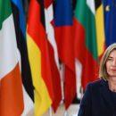 Европейская оборона: начало новой истории