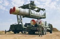 Россия может занять на Ближнем Востоке ведущую дипломатическую роль —  СМИ