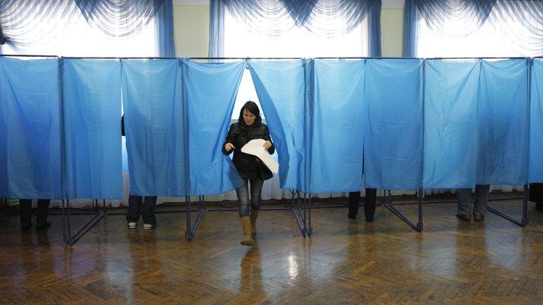 Libération: президентские выборы в России — эффект напряжённого ожидания