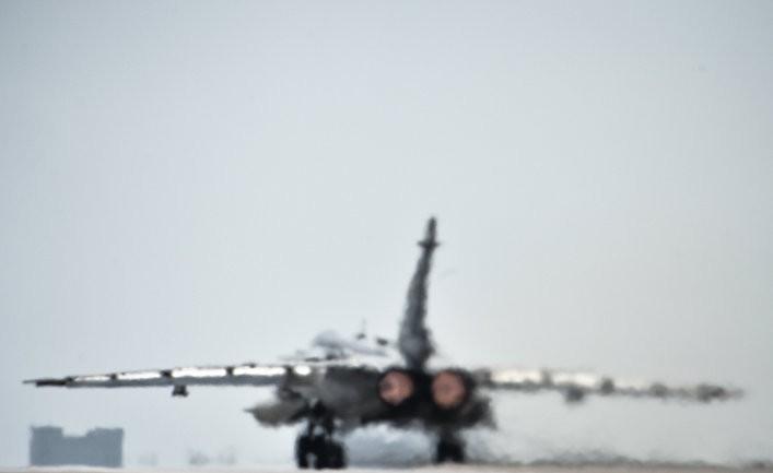 Россия захватила Сирию и утопила ее в долгах