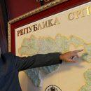 Bloomberg: в Европе зреет новый очаг сепаратизма